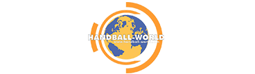 handball-world